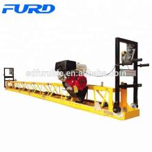 Pavimentadora de hormigón y solera vibratoria (FZP-90)