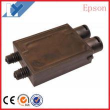para Epson Dx7 UV Damper 2 / 3mm
