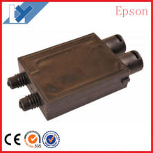 for Epson Dx7 UV Damper 2/3mm