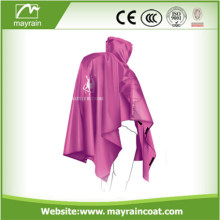 Mode Outdoor Randonnée Portable Escalade Poncho Adulte