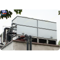 Generator Cooling Tower Small Cooling Tower for Distillation Tower