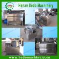 Ligne de production de chips de pommes de terre de BEDO / ligne de production / équipements / machine