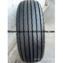 Pneus 16.00-16 21,00-25 Advance marca com melhor preço pneu OTR do deserto