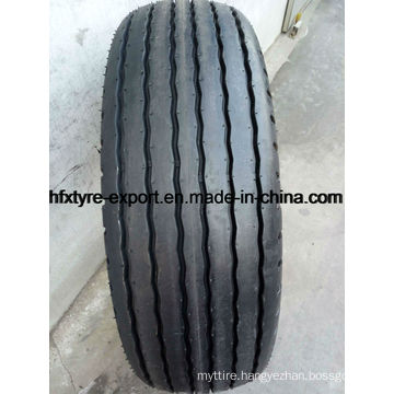 Desert Tyre 16.00-16 21.00-25 Advance Brand with Best Price OTR Tyre