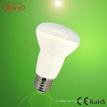 2015 partes de carcaça de lâmpada LED
