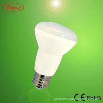 2015 ampoule LED boîtier pièces