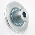 T Iron Speaker accessories/  Electric Iron
