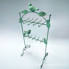 Organizer Necklace Display Stand Rack