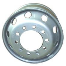 7.50V-20 Steel Wheel Rim