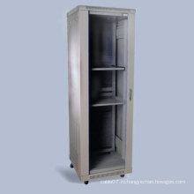 Сетевой шкаф разного размера