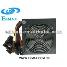 2015 Hot-sales desktop ATX 500w power supply,desktop computer power supply