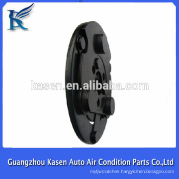 air conditioning auto car ac compressor magnetic clutch pulley ASSEMBLY