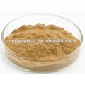 Grapefruit Peel Extract Powder Naringin Dihydrochalcon