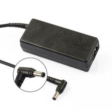 pour Toshiba 19V4.74A 5.5 * 2.5mm Tip Adaptateur pour ordinateur portable