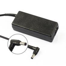 для 19V4 Тошиба.74А 5.5*2.5 мм ноутбук адаптер Совет