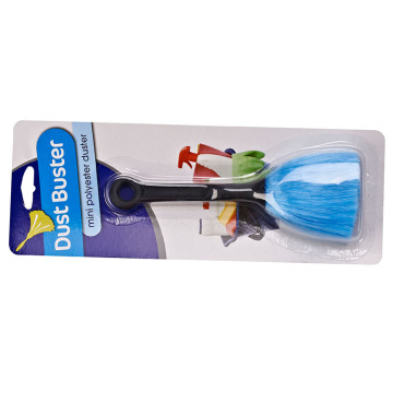 Professional Factory Made 18*7cm Durable Competitive Hot Product Magic Microfiber Duster