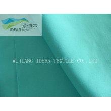 80Nylon 20Spandex Spandex de malha de tecido de tela/Spandex tecido/Spandex tecido de malha