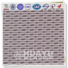 703 tecido respirável nylon taslon