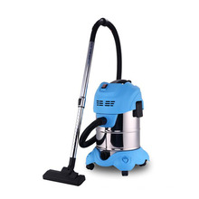 Good selling 25 Litres dry/wet vacuum cleaner