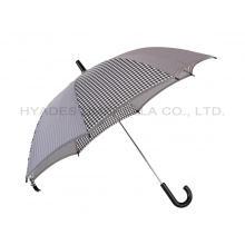 Sicherheit Auto Open Kids Umbrella