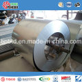 Tira Inox AISI Polida 316L