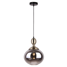 Decorative hot sale indoor lamp pendant lamp