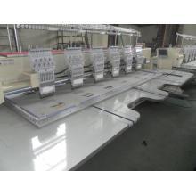 906 400 * 680 Modell Stickmaschine