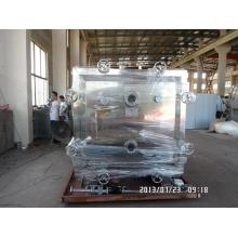 Vakuumtrocknungsmaschine für hochwertige Produkte