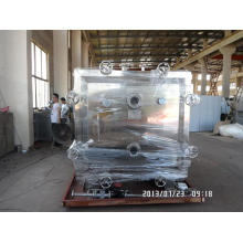 Vacuum Drying Machine for High Quality Products