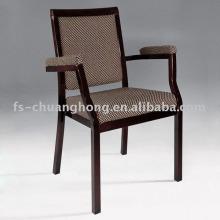 Кофе цвета оружия стулья (YC-D103)