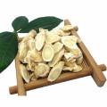 Getrocknete Milkvetch, Radix Astragal, Astragalus membranaceus, Mongholicus, Chrysopterus, Floridus, Tongulensis, Tibetanus