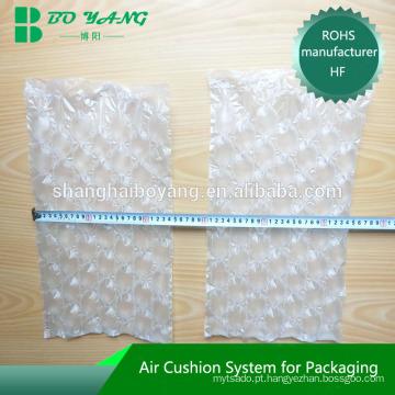 almofada de ar protetores populares