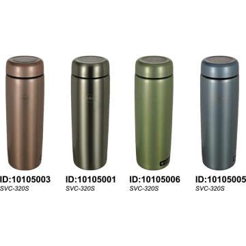OEM Stainless Steel Vacuum Insulated Mug SVC-320s