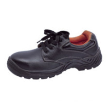 Ufb008 Low Cut Hotselling Industrial Workmens Safety Shoes
