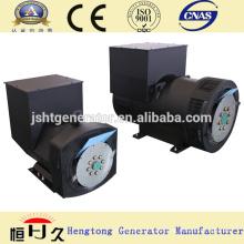 NENJO Marke 6.5KW / 8KVA billig Stromgeneratoren Generator Preis für Verkauf