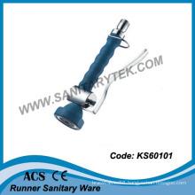 Pre-Rinse Spray Valve (KS60101)