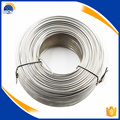galvanized steel wire with low price