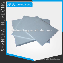 100% pure ptfe skived sheet/Plate