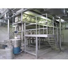 Séchoir Vanilia, machine de séchage