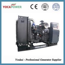 ¡Buena calidad! Shangchai 200kw / 250kVA (SC9D310D2) Generador diesel de la energía