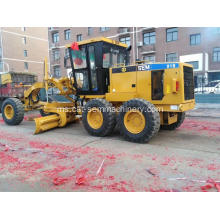 CATERPILLAR 180HP MOTOR GRADER FOR SALE