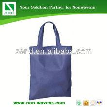 высокое качество нетканые упаковка полиэтиленовый пакет для одежды