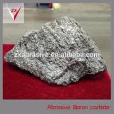 2016 Best Price Popular Wholesale Abrasives Boron Carbide