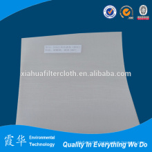 High quality filter wire cloth for bag filters