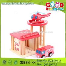 Juguetes juguetes papel juego estación de bomberos juguetes papel juego educativo papel juego juguetes