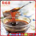 High export goji berry organic goji berries goji berries without sulpher