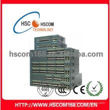 cisco WS-C3750E-48PD-SF