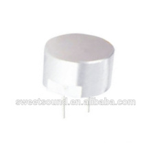 Page-7 Ultrasonic Sensor,China Ultrasonic Sensor Supplier