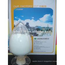 Produit populaire Imidaclopride 95% TC, 20% SL, 70% WP