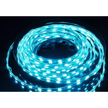Led strip 5630 pour salon